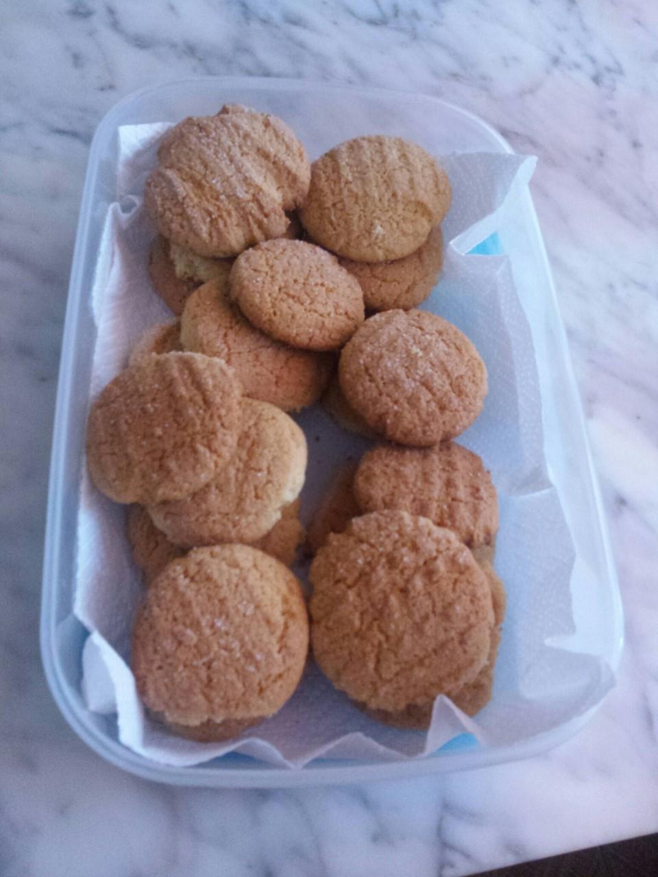 galletas-de-matequilla