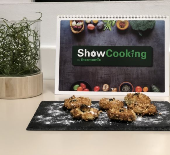 Stand Thermomix®