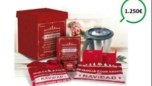 Nueva Edición Especial Navidad